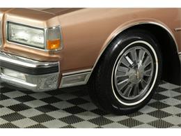 Picture of '88 Caprice - QDUV
