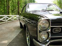 Picture of '66 GTO - QDUW