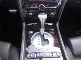 Picture of '05 Continental - QDV9