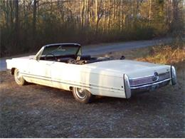 Picture of 1968 Imperial located in Michigan Offered by Classic Car Deals - QDW1