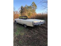 Picture of '68 Chrysler Imperial located in Cadillac Michigan - $10,995.00 - QDW1