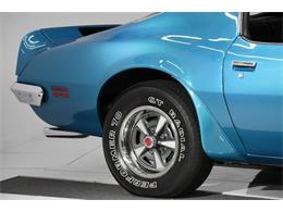Picture of '70 Firebird Trans Am - QD5M