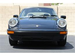 Picture of '76 911S - $49,950.00 Offered by Arizona Classic Car Sales - QDW8