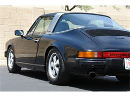 Picture of '76 Porsche 911S located in Arizona - $49,950.00 - QDW8
