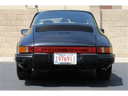 Picture of 1976 911S located in Phoenix Arizona - $49,950.00 - QDW8