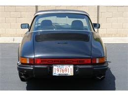 Picture of 1976 Porsche 911S located in Arizona - QDW8