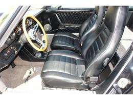 Picture of '76 Porsche 911S located in Arizona Offered by Arizona Classic Car Sales - QDW8
