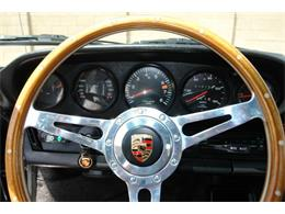 Picture of '76 Porsche 911S - $49,950.00 Offered by Arizona Classic Car Sales - QDW8