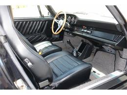 Picture of '76 Porsche 911S located in Arizona - QDW8