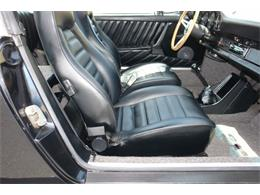 Picture of 1976 911S Offered by Arizona Classic Car Sales - QDW8