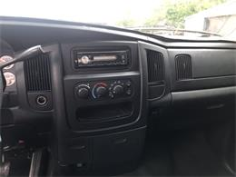 Picture of '03 Ram 2500 - QDWH