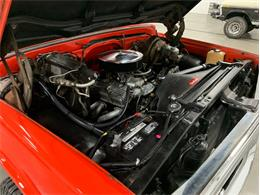 Picture of '72 K20 - QDWK