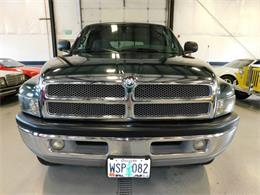Picture of '98 Ram 2500 - QDWS