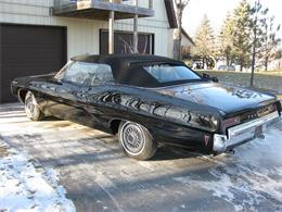 Picture of '68 Catalina - QDX1