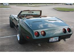 Picture of '74 Corvette - QDXC
