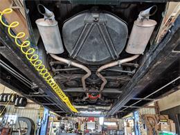 Picture of '74 Chevrolet Corvette - QDXC