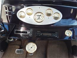 Picture of '33 4-Dr Sedan - QDXJ