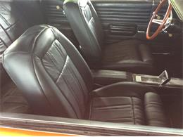 Picture of '68 Chevelle SS - QDXV