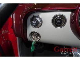 Picture of '51 Custom Deluxe - QDXX
