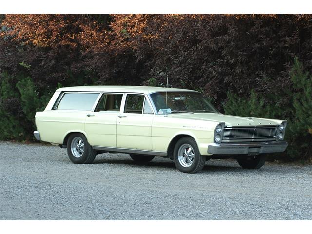 Picture of '65 Galaxie - QDY4