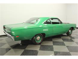 Picture of '69 Road Runner - QDYD