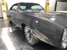 Picture of '70 Charger - QDYQ