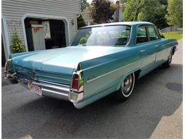 Picture of '63 LeSabre - QDYY