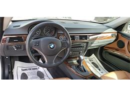 Picture of '11 3 Series - QDZ9