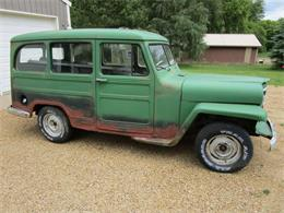 Picture of '50 Jeep - QDZL