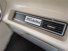 Picture of '67 Thunderbird - QDZO