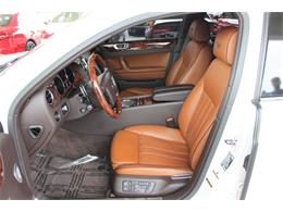 Picture of '13 Continental Flying Spur - QE08