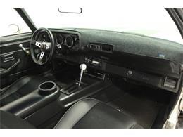 Picture of '74 Camaro - QD63