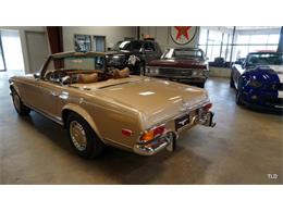 Picture of '70 280SL - QE0V