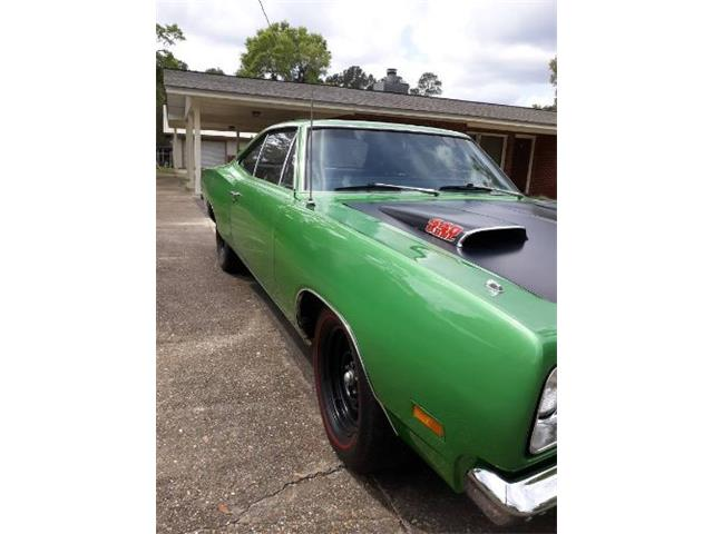 Classic Dodge Super Bee For Sale On Classiccarscom