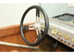Picture of Classic '23 Model T located in Florida Offered by Streetside Classics - Tampa - QD64