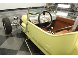 Picture of Classic 1923 Model T Offered by Streetside Classics - Tampa - QD64