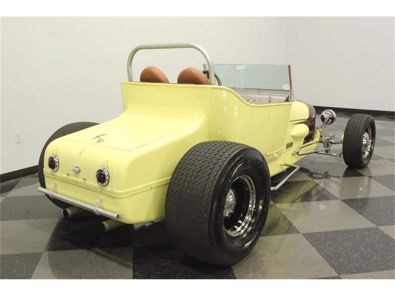 Large Picture of '23 Model T - $16,995.00 Offered by Streetside Classics - Tampa - QD64