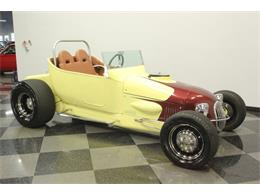 Picture of Classic '23 Model T - $16,995.00 Offered by Streetside Classics - Tampa - QD64