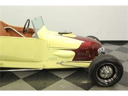 Picture of '23 Model T located in Florida Offered by Streetside Classics - Tampa - QD64