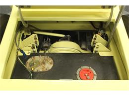 Picture of Classic 1923 Ford Model T - $16,995.00 - QD64