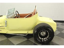 Picture of '23 Ford Model T - $16,995.00 - QD64