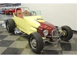 Picture of '23 Model T - $16,995.00 - QD64