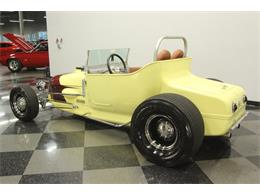 Picture of 1923 Ford Model T Offered by Streetside Classics - Tampa - QD64