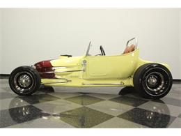 Picture of '23 Model T located in Florida - $16,995.00 Offered by Streetside Classics - Tampa - QD64