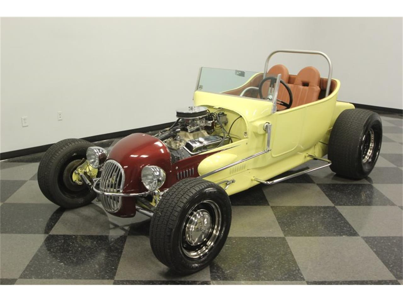 Large Picture of '23 Model T located in Florida - $16,995.00 - QD64
