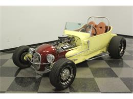 Picture of 1923 Model T located in Florida - $16,995.00 Offered by Streetside Classics - Tampa - QD64