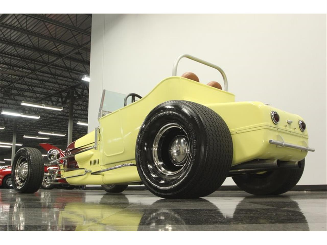Large Picture of '23 Model T - $16,995.00 - QD64