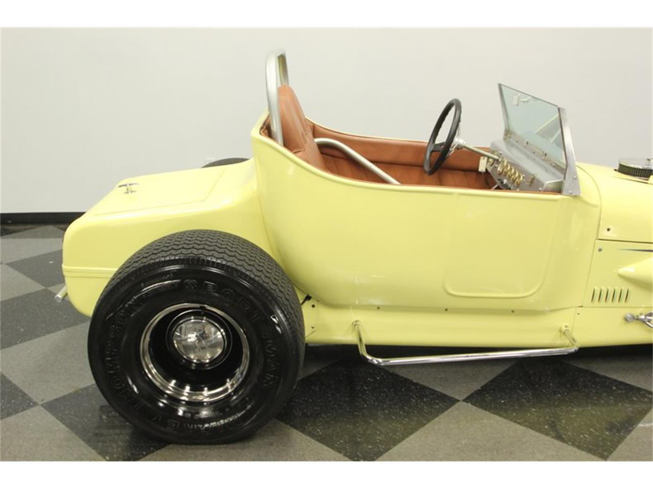 Large Picture of Classic '23 Model T located in Florida - $16,995.00 - QD64