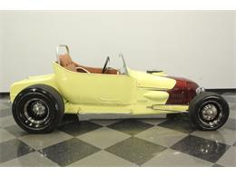 Picture of Classic 1923 Model T located in Florida - $16,995.00 - QD64