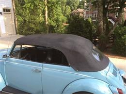 Picture of '71 Super Beetle - QE1F